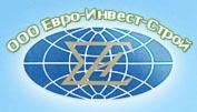 ООО Евро-Инвест-Строй
