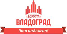 Владоград
